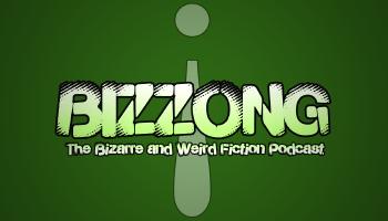 bizzong-wide